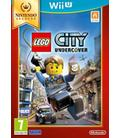 lego-city-undercover-selects-wii-u