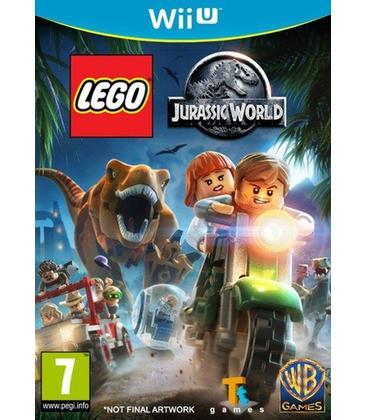 lego-jurassic-world-wii-u
