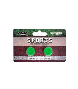 Grips Sports Freektec Ps4/ Ps3/ X360