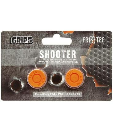 grips-shooter-freektec-ps4-ps3-x360