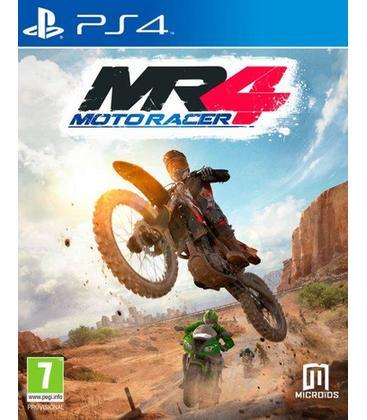 moto-racer-4-ps4