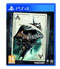 batman-return-to-arkham-ps4