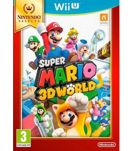 super-mario-3d-world-selects-wii-u