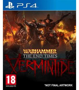 warhammer-the-end-times-vermintide-ps4