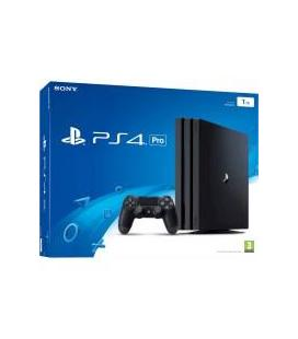 Consola Playstation 4 Slim 1Tb
