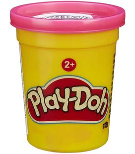 playdoh-bote-individual