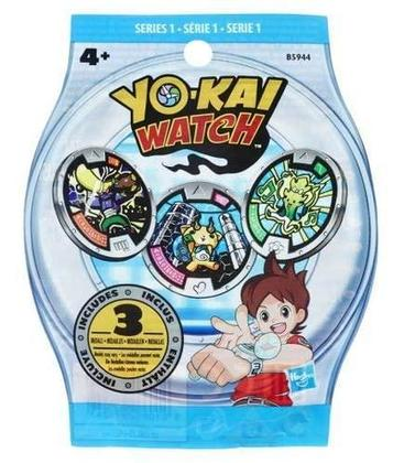 medalla-yokai-watch-en-sobre-exp-24