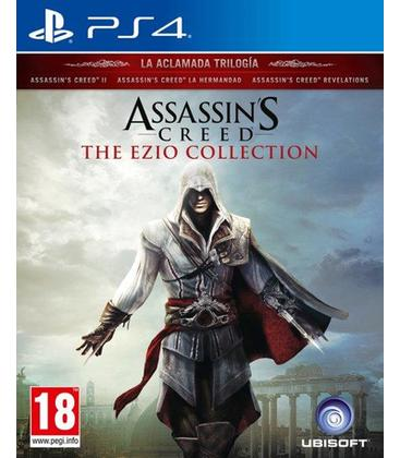assassin-s-creed-ezio-collection-ps4
