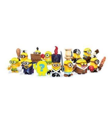 figura-minionns-la-pelicula-blocks