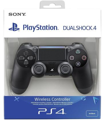 dual-shock-4-negro-version-2-ps4