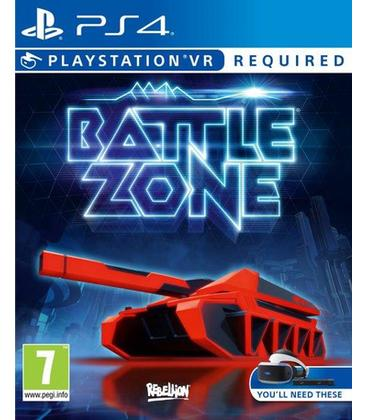 battlezone-vr-ps4