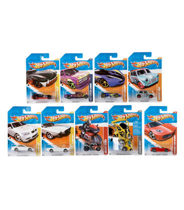 coches-hot-wheels-se-vende-por-separado
