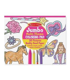 bloc-jumbo-colorear-rosa-md
