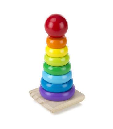 apilador-multicolor-md