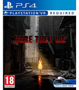 here-they-lie-vr-ps4
