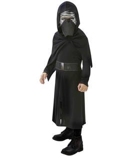 Disfraz Star Wars Kylo Ren Ep7