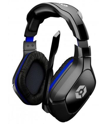auricular-stereo-hc2-negro-gioteck-ps4-xone-pc