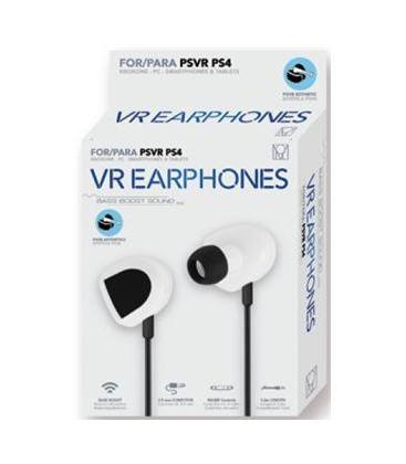auriculares-vr-earphones-ps4-phones