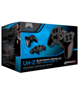 mando-control-wireless-vx2-gioteck-ps3
