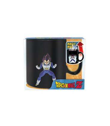taza-dragon-ball-termo-sensible-vegeta