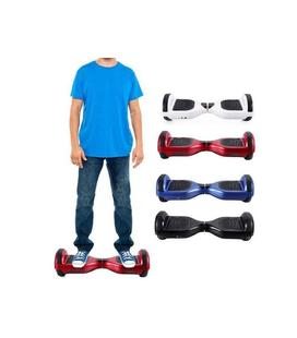 Patinete Elect. Inteligente Bluetooth N