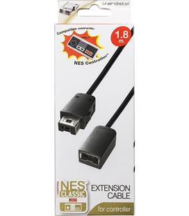 cable-extension-mando-mini-nes
