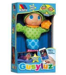 gusy-luz-ilumina