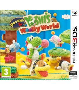 poochy-yoshi-s-woolly-world-3ds