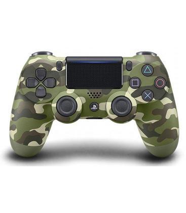 dual-shock-4-v-camuflage-version-2-ps4