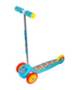 patinete-paw-patrol-tres-rueds-tilt-and
