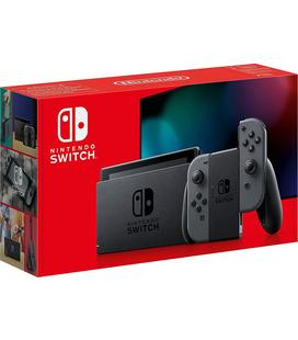 consola-nintendo-switch-gris