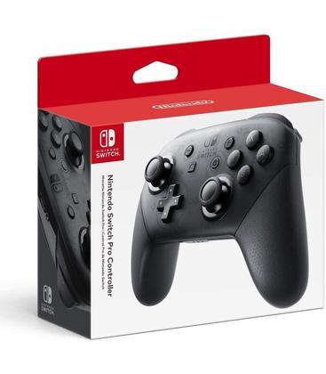 mando-pro-controller-switch