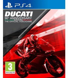 ducati-90th-anniversary-ps4