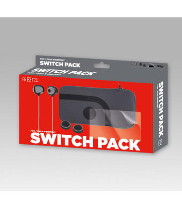 pack-accesorios-nintendo-switch