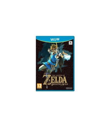 legend-of-zelda-breath-of-wild-wii-u