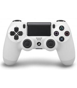 Dual Shock 4 Blanco Version 2 Ps4