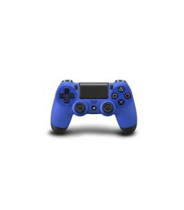 dual-shock-4-azul-version-2-ps4