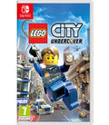 lego-city-undercover-switch