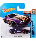coche-hot-wheels-blister-dif-modelos