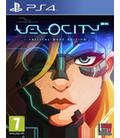 velocity-2x-critical-mass-edition-ps4