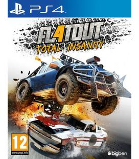 flatout-4-total-insanity-ps4