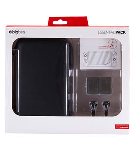 pack-accesorios-starter-kit-1-switch
