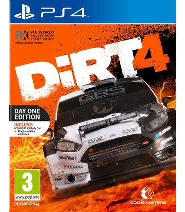 dirt-4-day-one-ps4