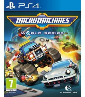 micro-machines-world-series-ps4