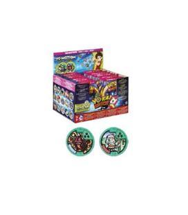 sobres-sorpres-yokai-medallas-yo-motion