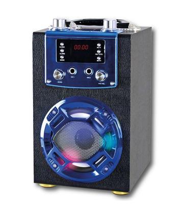 altavoz-bluetooth-karaoke-gr-wsk120-azul