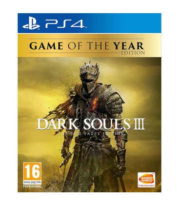 dark-souls-3-goty-ps4