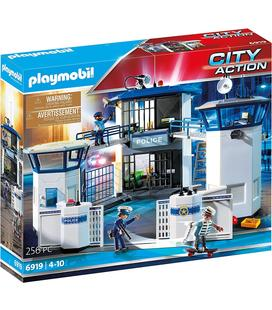 playmobil-6919-comisaria-de-policia-con-prision