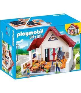 playmobil-6865-colegio