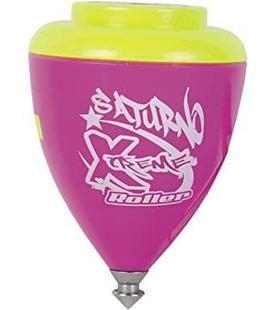 trompo-xtreme-saturno-roller-original